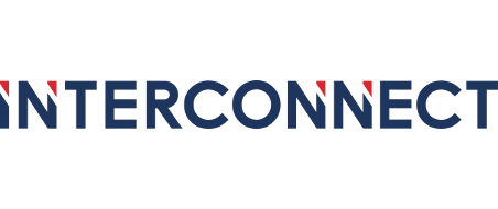 Interconnect logo � Home