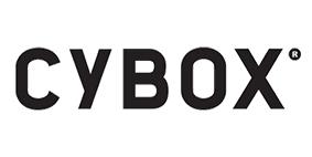 Cybox