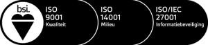BSI Certificatielogo.9001.14001.18001