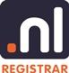 Registrar .nl