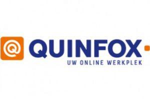 Quinfox