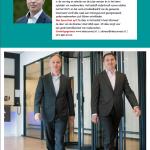 Interconnect behoort bij Brabants besten