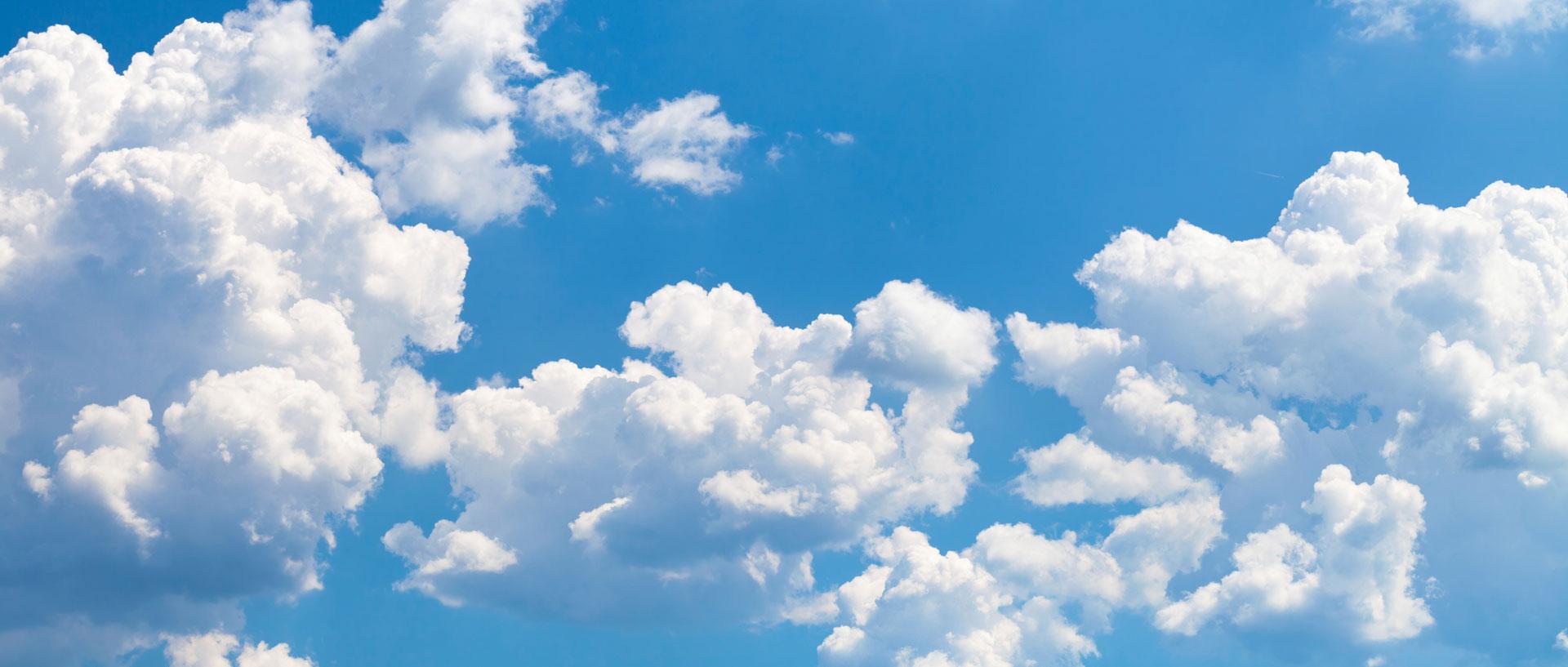 cloud interconnect