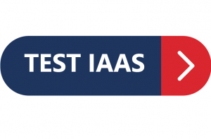 test iaas cloud