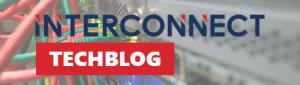Interconnect techblog