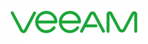 Veaam logo