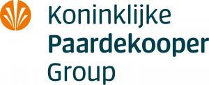 Koninklijke Paardekooper Group